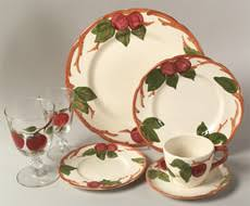 franciscan dishes franciscan china at replacements