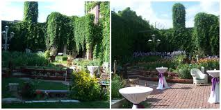 Omaha Outdoor Wedding Venues by Wedding Reception Venue Lucile U0027s Old Market Ready Or Knot