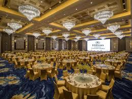 cuisine 騁hiopienne 常州新城希爾頓酒店 中國常州 booking com