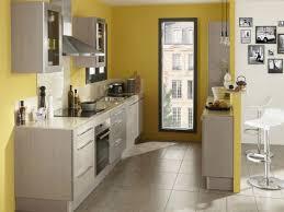 meubler une cuisine meuble bas cuisine profondeur vos idées de design d intérieur