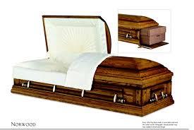 matthews casket rental norwood oak cremation casket bmt step2 norwood oak