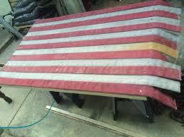 american fire hose cabinet fire hose flag community forklift