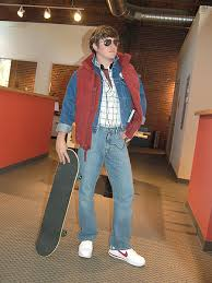marty mcfly costume marty mcfly costume william marty mcfly costume
