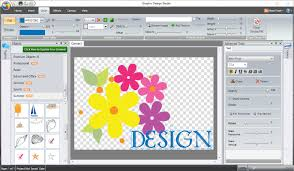 Home Design Studio Punch Software Graphic Design Studio Broderbund Official Software Site