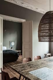 58 best tuplaovet double doors images on pinterest home live