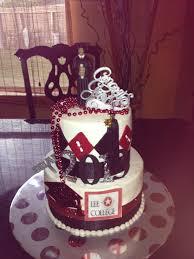 theme cakes custom cakes speciality cakes
