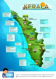 Kerala India Map by Kochi Kochi Land El Hogar De Los Postres Japoneses En La Cdmx