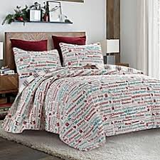 Jaclyn Smith Comforter Clearance Bedding Cheap Comforters Sheets U0026 Throw Pillows Bed