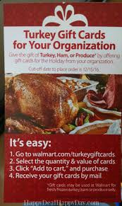 thanksgiving turkey prices local turkey prices comparison tops walmart wegmans u0026 aldi