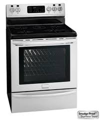 Whirlpool Induction Cooktop 36 10 Best Freestanding Induction Ranges 2017 With Reviews