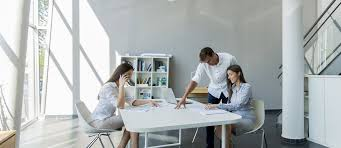 Office Tables In India Office Air Purifiers Buy Best Air Filters For Office Desk In India