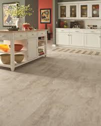 floor astounding lowes linoleum flooring home depot flooring
