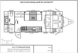commercial kitchen design layout small commercial kitchen design layout buy bakery floor plan