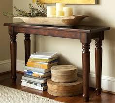 Narrow Entryway Table Narrow Entryway Ideas Findkeep Me