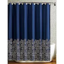 royal blue bedroom curtains royal blue drapes best 25 royal blue curtains ideas on pinterest
