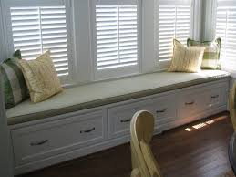 Bench Seating With Storage by Amazing Under Window Bench Seat Storage Under Window Seating Under