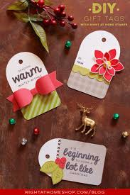 210 best stamping tags images on pinterest cards christmas