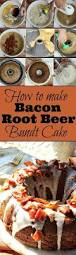 best 25 beer kits ideas on pinterest beer brewing kits home