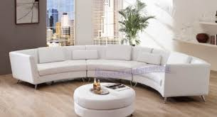 big sofa carlos italian leather sofas cannock savae org
