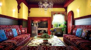 moroccan style decor in your home bedroom splendid moroccan inspired living room home decor ideas