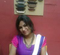 Seeking In Bangalore Karnataka Dating Recent Karnataka Contacts