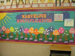 Ideas For Decorating Kindergarten Classroom 42 Free Math Bulletin Board Ideas U0026 Classroom Decorations
