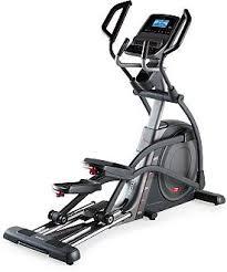 treadmills black friday deals 273 best best deals u003e sports u0026 outdoors images on pinterest