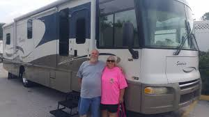 si e auto winnie customer testimonials thurston auto and rv sales oakland fl