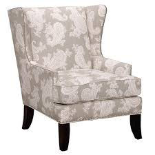 The  Best Images About Living Room And Family Room Chairs On - Family room chairs