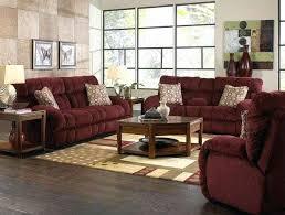 Catnapper Reclining Sofa Reviews Catnapper Furniture Furniture Lay Flat Recliner Sofa Catnapper