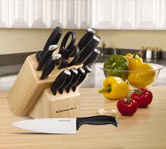 100 best type of kitchen knives knife skills cutting