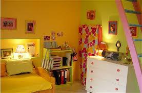 chambre bebe orange chambre bébé orange