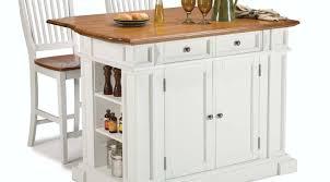 kitchen kitchen island cabinets wonderful island for kitchen