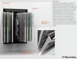 electrolux design lab 2010 u2013 australian entries make u0027the 2nd