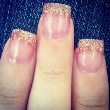 padela nail design 154 photos u0026 195 reviews nail salons 8700