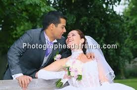 photographe pour mariage photographes de photographe de mariage grossesse