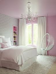 Princess Drapes Over Bed Best 25 Gray Girls Bedrooms Ideas On Pinterest Aqua Girls