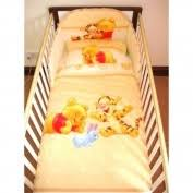 Winnie The Pooh Duvet Winnie The Pooh Bedding Baby Buy Online From Fishpond Co Nz