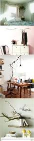 willow tree home decor decorations willow branches home decor tree branches home decor