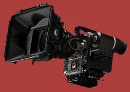 Seeking Tv Series Seeking Vires For Cable Network Tv Series Community