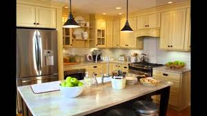 Stationary Kitchen Islands by Home Depot Kitchen Islands Youtube