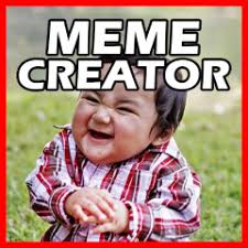 Creator Meme - meme creator 2017 3 download apk for android aptoide