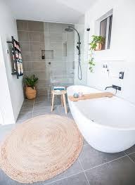 bathroom ideas sensational bathroom ideas simple decoration best 25 on