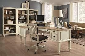 desks antique white small desk antique white corner desk ikea