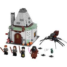 legos black friday 54 best lego vintage images on pinterest legos lego sets and