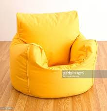 bean bag stock photos and pictures getty images