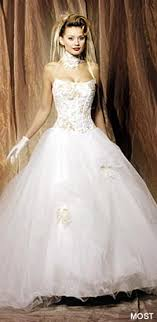 robe de mariã e bustier dentelle mariage et séduction robes de mariée arles cortege le