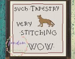Bayeux Tapestry Meme - tapestry meme etsy