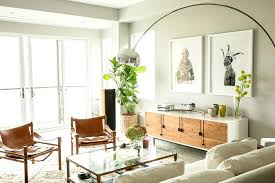 room with plants plants for living room green potted plants in living room that you