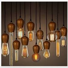 bulb led lamp picture more detailed picture about novelty